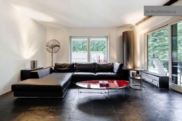 Фото №14 квартиры в Богенхаузен за 8850 евро