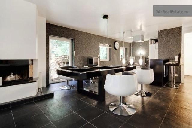 Фото №16 квартиры в Богенхаузен за 8850 евро