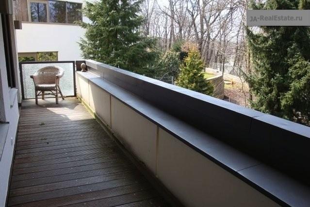 Фото №17 квартиры в Богенхаузен за 8850 евро