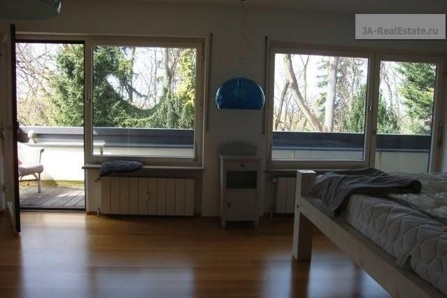 Фото №18 квартиры в Богенхаузен за 8850 евро