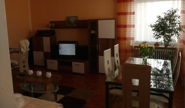 Фото №2 квартиры в Hadern за 2800 евро