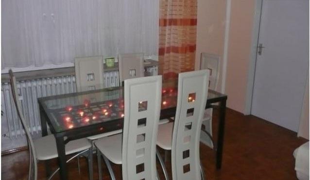 Фото №1 квартиры в Hadern за 2800 евро