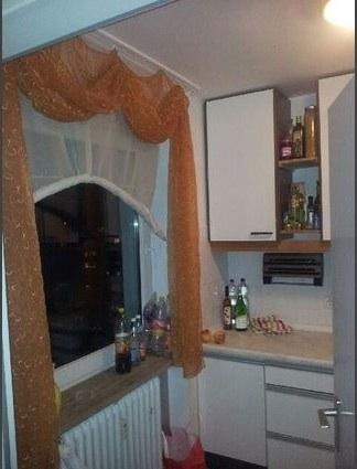 Фото №7 квартиры в Hadern за 2800 евро