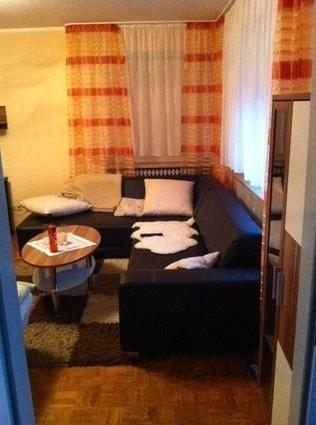 Фото №9 квартиры в Hadern за 2800 евро