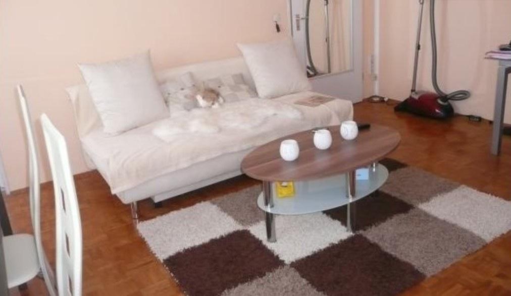Фото №10 квартиры в Hadern за 2800 евро