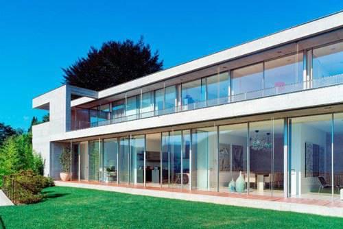 Фото №1 квартиры в Швейцария за 15.000.000 евро евро