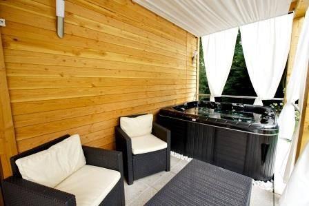 Фото №10 квартиры в Кёльн за 1.490.000 евро евро