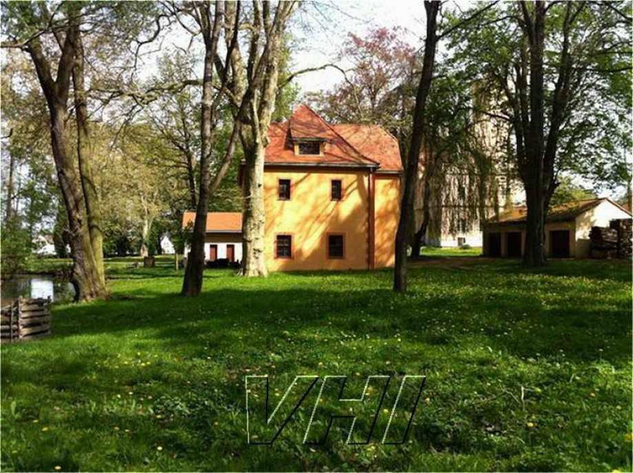 Фото №6 квартиры в Лейпциг за  евро