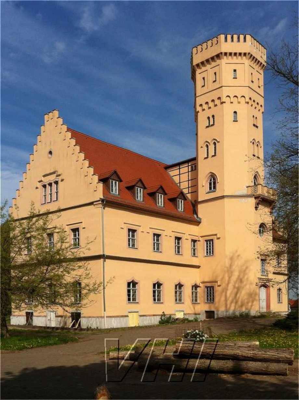 Фото №1 квартиры в Лейпциг за  евро