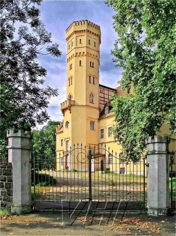 Фото №2 квартиры в Лейпциг за  евро