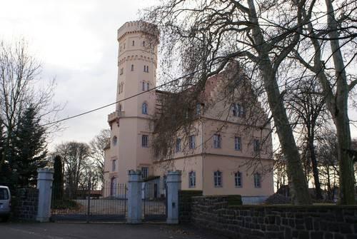 Фото №4 квартиры в Лейпциг за  евро