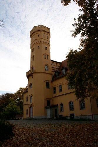 Фото №5 квартиры в Лейпциг за  евро