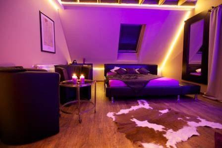 Фото №3 квартиры в Кёльн за 1.490.000 евро евро