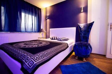 Фото №1 квартиры в Кёльн за 1.490.000 евро евро