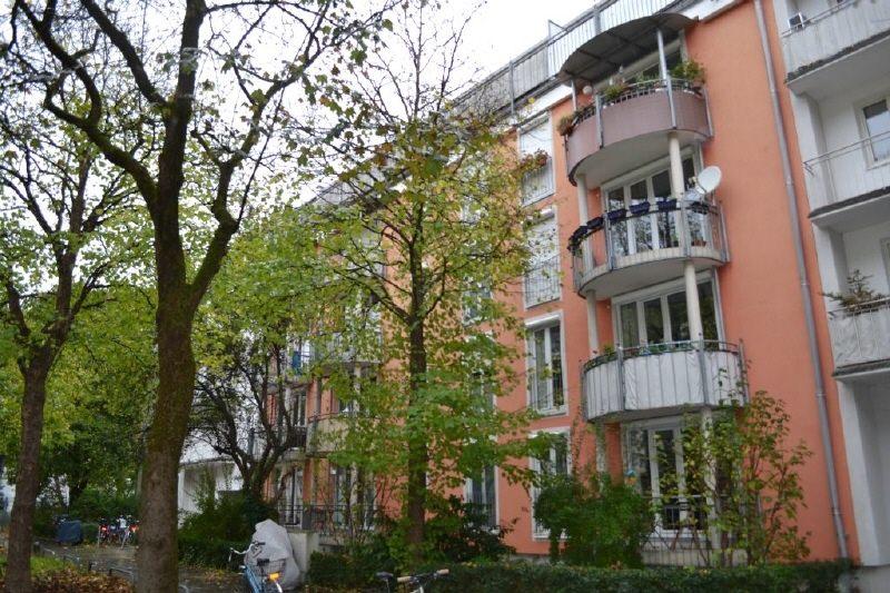 Фото №1 квартиры в Мюнхен за 480.000 евро евро