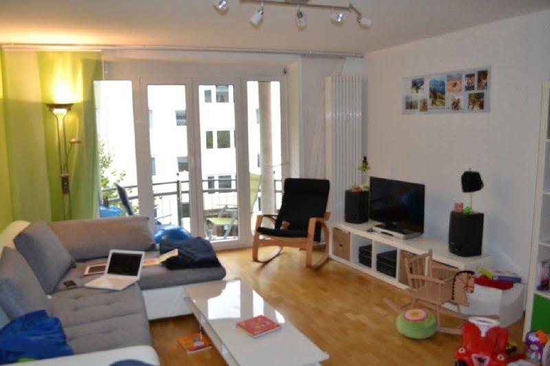 Фото №2 квартиры в Мюнхен за 480.000 евро евро