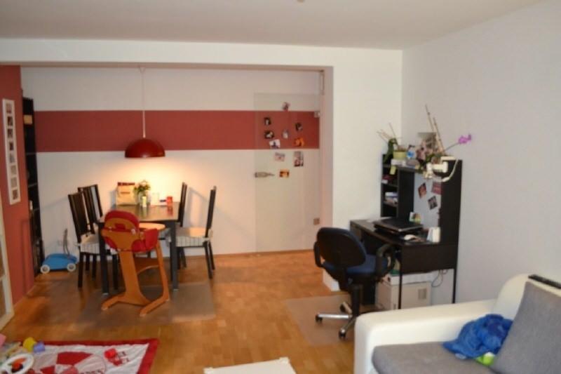 Фото №3 квартиры в Мюнхен за 480.000 евро евро