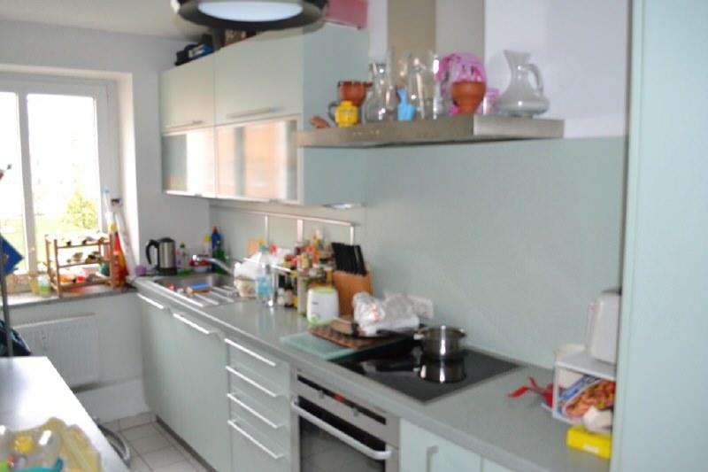 Фото №4 квартиры в Мюнхен за 480.000 евро евро