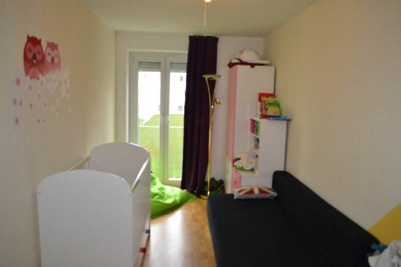 Фото №5 квартиры в Мюнхен за 480.000 евро евро