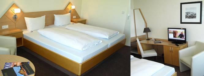 Фото №1 квартиры в Линдау за 3.200.000 евро евро