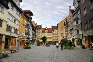 Коммерческая недвижимость в Мюнхене