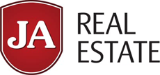 Ja Real Estate